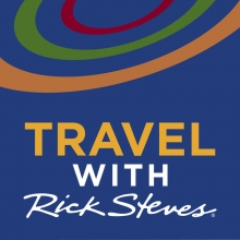 Travel with Rick Steves Image