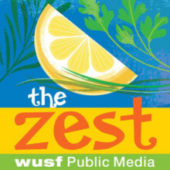 The Zest Podcast
