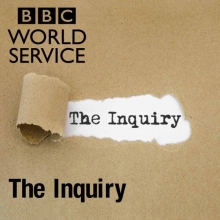The Inquiry Image
