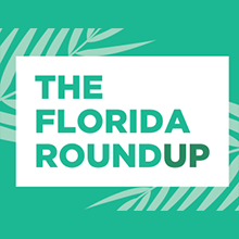 The Florida Roundup Image