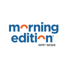 Morning Edition Image