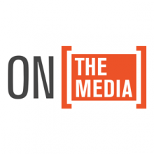 On the Media Image