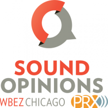 Sound Opinions Image