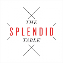 The Splendid Table Image