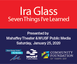 Ira Glass Tickets on Sale Now tile ads 250 x 208-01