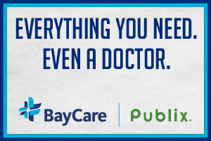 BayCare - Everything You Need. Even a Doctor - November