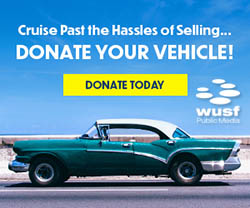 Cruise Past the Hassles of Selling - Donate Your Vehicle Today