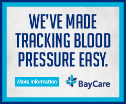 BayCare - February, 2020 - posts