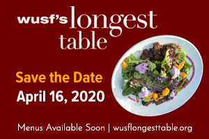 Save the Date for Longest Table 2020