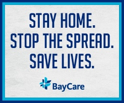 BayCare - April Replacement -2020