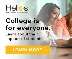 Helios - College is for Everyone - rev April 2020