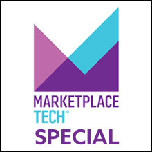 Marketplace Tech Special_Programming Tile for Website_220x220